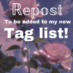 taglist aesthetic rose repost dimond sparkles cute gorgeous love freetoedit
