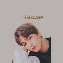 haechan leedonghyuck haechanwallpaper wallaper nctdream nct127 kpop boygroup smentertainment nctzen freetoedit