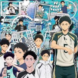 freetoedit anime manga otaku japan haikyuu hq volleyball akaashi bokuto kenma kuroo akaashikeiji keiji bokuaka