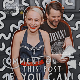 edit complexedit editing simpleedit simple aestheticedit aesthetic edtingacct multifandom fandom beetlejuice bj beetlejuicebeetlejuicebeetlejuice lydiadeetz sophiaannecaruso sparkle editor comments bringcommentsback comment commenting pbskids vsco cute meme