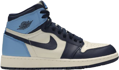 freetoedit jordans jordan1 jordan23 shoes shoesoftheday jordan sneakerheads hypebeast supreme shoelover jumpman23 shoes4fashion