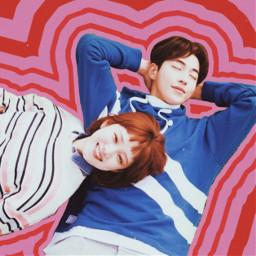 kimbokjoo jungjoonhyung kdramas leesungkyung dramas