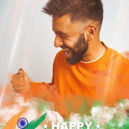 freetoedit india iloveindia independenceday भ
