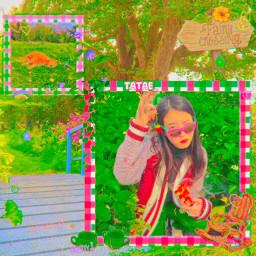 iu kpop bts aesthetic fairy fairygarden leejieun freetoedit