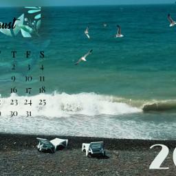 calendar2020 august freetoedit srcaugustcalendar augustcalendar