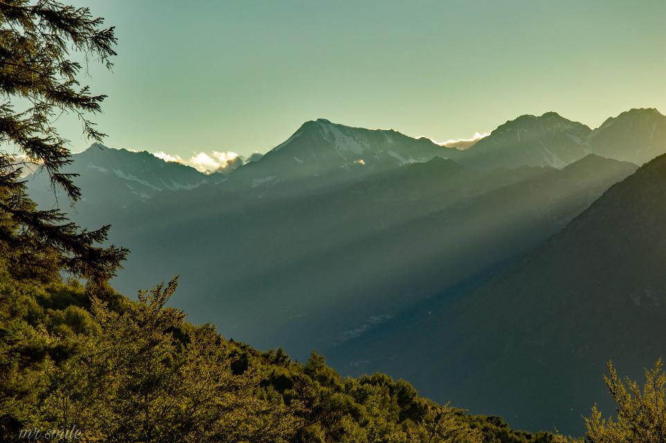 #freetoedit #photography #nature #landscape #landscape