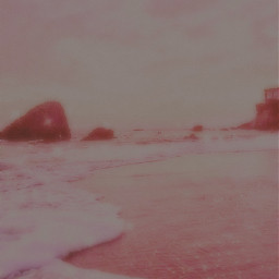 freetoedit iphone iphonewallpaper android andriodwallpaper pinkaestheticwallpaper phonebg phonebackground pink aesthetic forall foryou art beach california sky sea love editofbackground edit