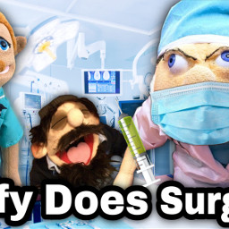 freetoedit sml supermariologan mario doctor brooklyntguy hobo dead idea surgery jeffy jeffythepuppet jeffyhatesgreenbeans