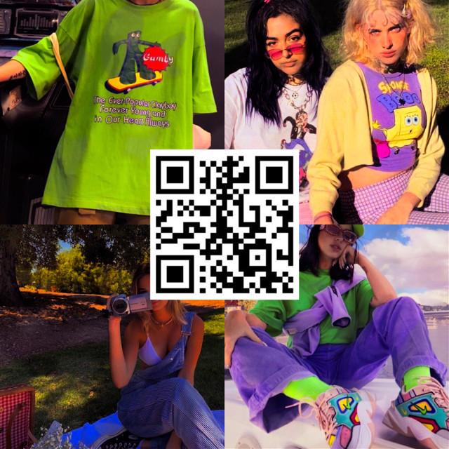#polarr #filters #code #alt #indie #kids #2020 #saturation #colors