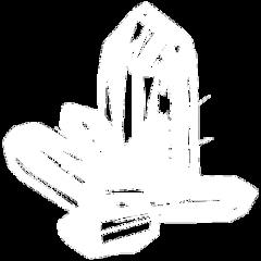 freetoedit diamond white minimalism minimalista glitter brillos aesthetic aestheticbackground backround vintage