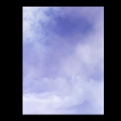 humo galaxy galaxia galaxybackground fondo fondogalaxia remixit violet violeta purple purpura purpleaesthetic blue azul blueaesthetic clouds purpleclouds blueclouds nubes nubesvioletas nubesdealgodon sky aestheticsky aestheticclouds vintage freetoedit
