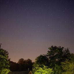 astro art astrophotography night nuit sky stars star photography mhmmtsvn