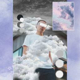 freetoedit replay replayedit purple purpleaesthetic black white blackandwhite edit clouds cloud cloudysky picsart follow boy boys 2020 aesthetic aesthetictumblr aestheticedit