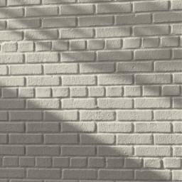 freetoedit background aethstic vibes vibe brick grey gray texture photography travel architecture shadow shadows