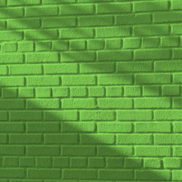 freetoedit background aethstic vibes vibe brick texture photography travel architecture shadow shadows green