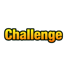 freetoedit challenge fortnitesticker fortnite