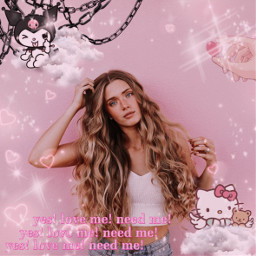 freetoedit aesthetic aesthetics retro vintage vintageaesthetic vintagestyle retrostyle quote quotes quotation text texts letter letters word words saying frame frames model woman picsart popular trend