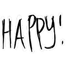 freetoedit exlipsegfx text word words scribble