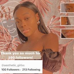 beige aeshetic 100followers happy white thankyou thankful freetoedit