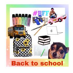 backtoschool school memes freetoedit