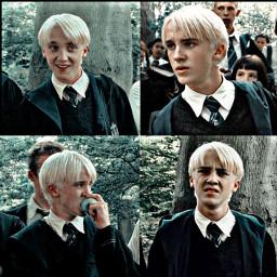 harrypotter dracomalfoy dramione ronmione cute hogwarts dms dmme bored ibfs matchingpfp hermionegranger follower ripisa always ronweasley abba moneymoneymoney bff fanacc freetoedit