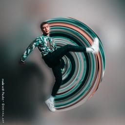 freetoedit dance effect madewithpicsart wattpadcover