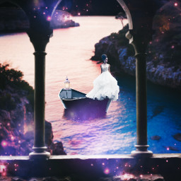 freetoedit papicks heypicsart be_creative madwithpicsart stayinspired createfromhome picsartedit myedit space galaxy galaxyedit magic magical surreal surrealism water purple purpleaesthetic purplegalaxy visualart visualartist picsart