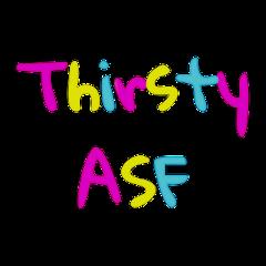 freetoedit pan pansexual thirst thirsty asf thirstyasf panfuckboy fuckboy fuckgirl