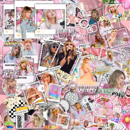 pink taylorswift tayloralisonswift taylor swift lover lovertaylorswift taylorswiftlover frames complex overlay pinkoverlay aesthetic pinkaesthetic lyrics pinkcomplexbackground pinkcomplexedit complexedit freetoedit