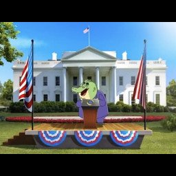freetoedit dangermouse whitehouse autumn2016