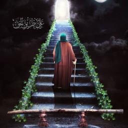 عيد_الغدير freetoedit