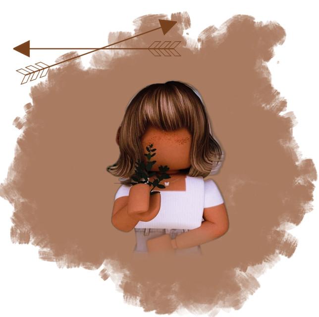 #happy #coffee #roblox #gfx #gfxforroblox #cute  #freetoedit