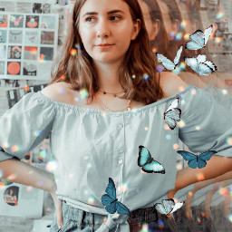 replay aestheticedit heypicsart madewithpicsart butterfly butterflyaesthetic aesthetic art artsy freetoedit