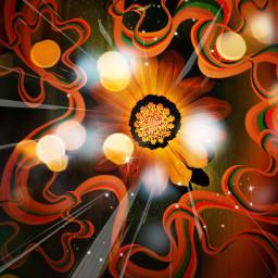 freetoedit kinora rccolorfulshapes colorfulshapes