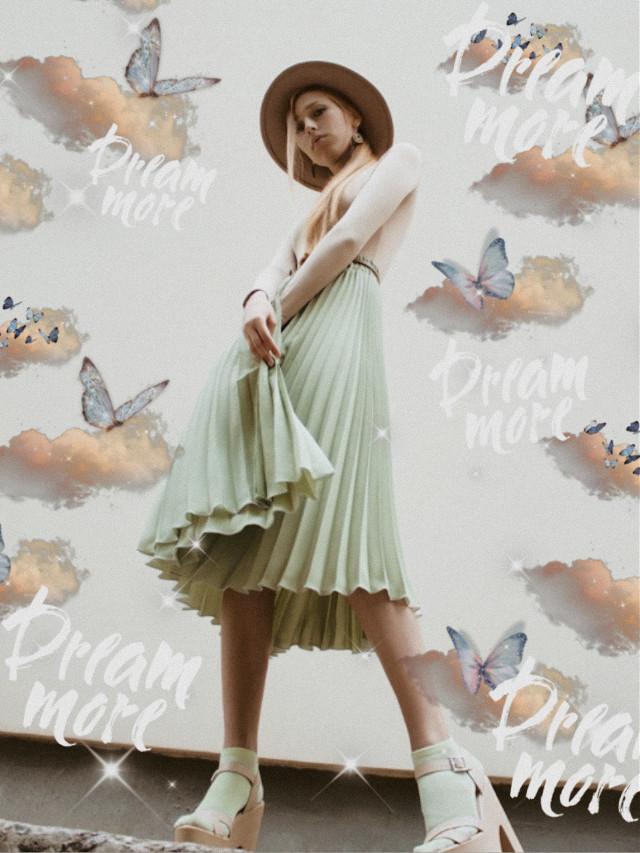 #freetoedit #clouds #butterfly #butterflies #aestheticedit #aesthetic @alteregoss