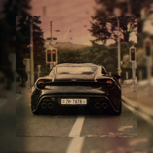 #astonmartin #ferrari #lamborghini #porsche #astonmartindb #cars #v #mclaren #supercars #bmw #bentley #vantage #audi #mercedes #db #car #bugatti #rollsroyce #astonmartinvantage #carsofinstagram #luxury #supercar #maserati #jamesbond #amg #astonmartinv #aston #luxurycars #jaguar #bhfyp