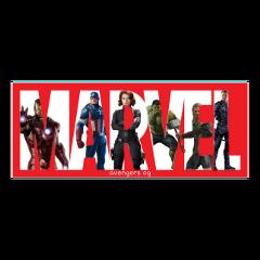 donotedit avengers og blackwidow hawkeye ironman captainamerica hulk thor freetoedit