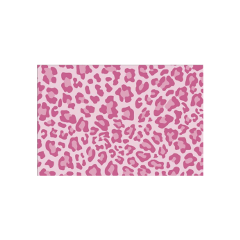 freetoedit texture pattern background aesthetic messy pink leopard print 2000s