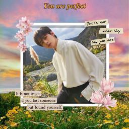 freetoedit oneus hwanwoog