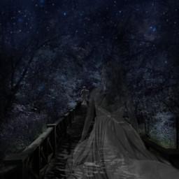 freetoedit darkness waitforme spirit