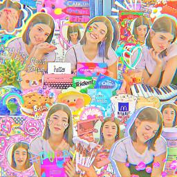 interesting edit editedbyme music glitter travel charlidamelio dixiedamelio photography cute love vintage summer retro hdr kpop yellow oldphoto