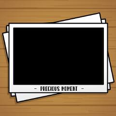 freetoedit рамка рамкадляфото frame framesticker framephotograph frameforpothos frameforpotho