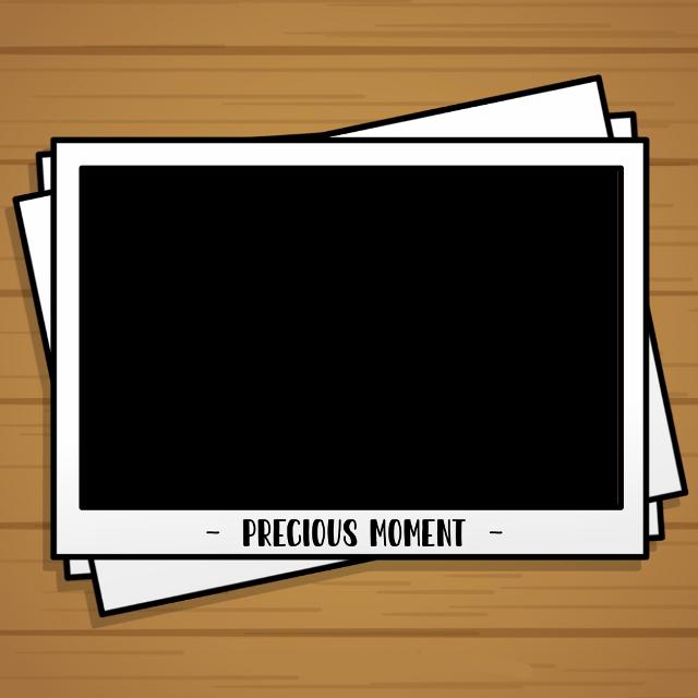 #freetoedit #рамка #рамкадляфото #frame #framesticker #framephotograph #frameforpothos #frameforpotho