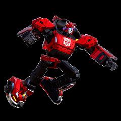 freetoedit cliffjumper transformers transformersearthwars autobots robot cybertron