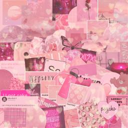 pinkaesthetic pink aesthetic pinkcomplexbackground complexbackground complex background pinkbackground freetoedit