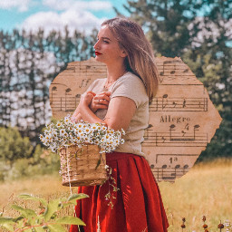freetoedit vintageeffect music photography cottagecore design countryside farmhousestyle forest cabinlife rustic shabbychic cottagegarden cottageliving countrycottage aesthetic farmhousedecor fairycore farmcore homedesign countryhouse yourvintagesoul aslowmoment cottagecoreaesthtic