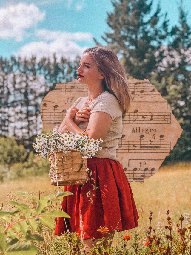 #freetoedit  #vintageeffect #music #photography  #cottagecore  #design #countryside #farmhousestyle #forest #cabinlife #rustic #shabbychic #cottagegarden #cottageliving #countrycottage  #aesthetic #farmhousedecor #fairycore  #farmcore   #homedesign #countryhouse  #yourvintagesoul #aslowmoment #cottagecoreaesthtic