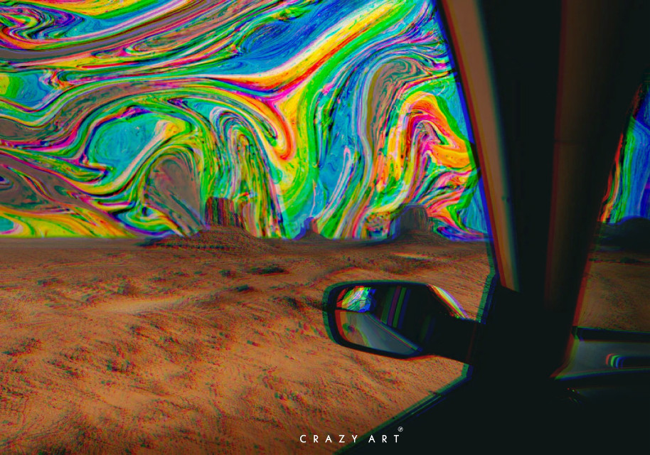 #freetoedit #picsart #madewithpicsart #galaxy #car #desert #magical #sky ,, ,, @stone90 @fauspre @romanova_art @_rummyeditz- @heleen12 @azulita330187 @awheditz @reversevisuals @mohuuu @sd_creations365_ @-athraa @elvina1332 @colochis89  #@stone90