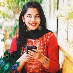 freetoedit janmashtami india krishna indianfestival