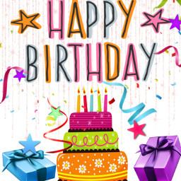 freetoedit birthday happybirthday